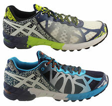 ASICS GEL-NOOSA TRI 9 MENS RUNNING SHOES/SNEAKERS/TRAINERS/SPORTS/RUNNERS