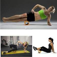 Trigger Point Performance Exercise The Grid Revolutionary Foam Roller DZ88