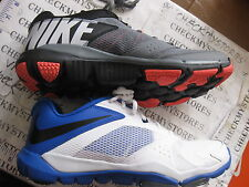 New Men's Nike Flex Supreme TR 3 Running Cross Trainers 653620 006 100