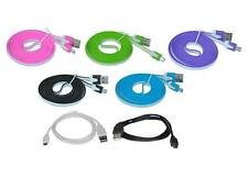 """for Amazon Kindle Fire HDX 7"""" 2013 Tablet USB Data Sync Charge Transfer Cable"""