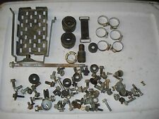2003 Suzuki Vinson 500 Automatic ATV Misc Bolts Hardware Parts (Fits: More than one vehicle)
