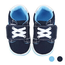 Toddler Boy Casual Shoes Girls Crib Shoes Soft Sole Size 0-18 Months Shoes Gifts