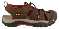 Keen Newport Sport Sandal Mens Sports Sandals