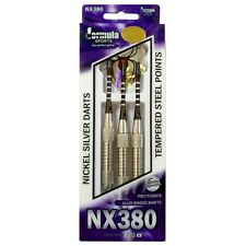 JACK DANIELS Men's T-Shirt Choose SIZE S L XL 2XL 3XL Christmas Gift See Store