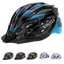 Bicycle Helmet Bike Cycling Adult Road MTB EPS Mountain Safety Helmet W1BW
