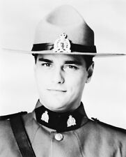 DUE SOUTH PAUL GROSS PHOTO OR POSTER
