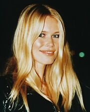 CLAUDIA SCHIFFER PHOTO OR POSTER