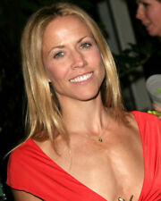 SHERYL CROW BUSTY COLOR PHOTO OR POSTER