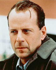 THE SIXTH SENSE BRUCE WILLIS PHOTO OR POSTER