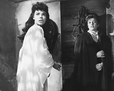 THE BRIDES OF DRACULA YVONNE MONLAUR PHOTO OR POSTER