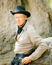 LLOYD BRIDGES THE LONER WESTERN SERIES 1966 PHOTO OR POSTER