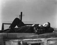 ON THE WATERFRONT MARLON BRANDO PHOTO OR POSTER
