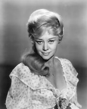 GLYNIS JOHNS PHOTO OR POSTER