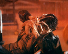 ALIEN: RESURRECTION SIGOURNEY WEAVER PHOTO OR POSTER