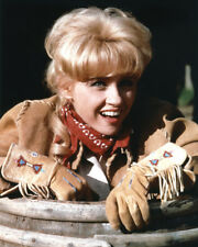 F TROOP MELODY PATTERSON PHOTO OR POSTER