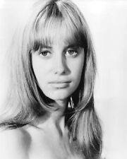 SUSAN GEORGE BARESHOULDERED SEXY PHOTO OR POSTER