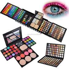 EN24 177/122 Full Color Fashion Eye Shadow Eyeshadow Makeup Palette Set Cosmetic