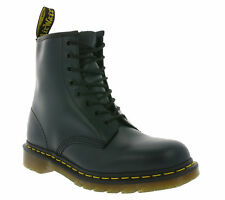 NEW Dr. Martens Shoes 1460 8-hole Winter Boots Leisure Navy Leather