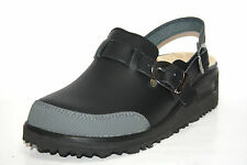 Berkemann Size 34,5 35,5 42,5 44,5 Ladies Shoes Mules & Clogs Shoes New