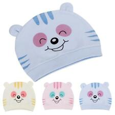 Children Baby Kid Cute NEW style lovely Cotton Fashionable Pretty gift Hat Cap