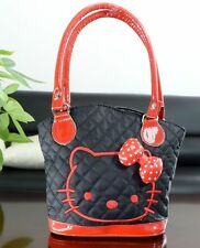 New  Hellokitty Mini  Handbag Purse AA2285