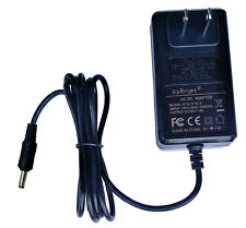 AC Adapter For Making Memories Slice Cordless Digital Design Cutter Power Supply