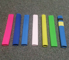 Kookaburra Octopus Replacement Cricket Bat Grip ***Various Colours***
