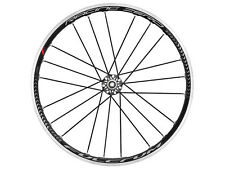 Fulcrum Racing Zero 2-Way Fit Clincher Wheelset