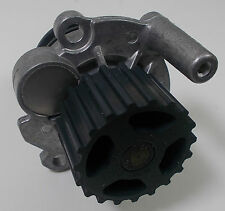 GENUINE VW POLO SEAT IBIZA SKODA FABIA 1.9 TDI WATER PUMP - 045 121 011 JX