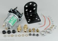 Carter Competition Series Electric Fuel Pump # P4600HP CHEV FORD HOLDEN