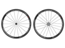 Fulcrum Racing Quattro Carbon H.40 cl. Wheelset