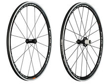 Fulcrum Racing Quattro LG CX Cyclocross Clincher Wheelset