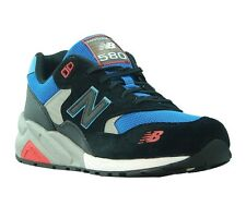 New New Balance Shoes Men's Sneakers Trainers Black MRT580BF Leisure SALE