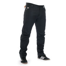 G-Star Jeans Arc Loose Tapered 3D Raw Wash Loose Fit Tapered Leg Blue Denim