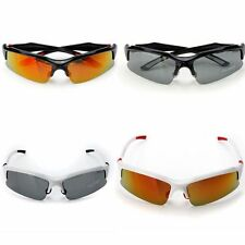 Motorcycle Professional Polarized Glasses Sports Driving Goggles