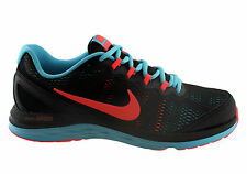 NIKE DUAL FUSION RUN 3 WOMENS CUSHIONED RUNNING/WALKING SHOES/SPORTS/YOGA/GYM