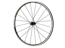 Shimano Ultegra WH-6800 Tubeless Clincher Rear Wheel