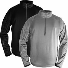 Stromberg Windproof Cover-Up Mens Golf Water Resistant Strech Windshirt