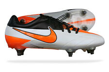 Nike T90 Laser IV SG Mens Football Boots / Cleats 180 - See All Sizes