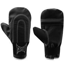 Tapout Training Kampf Gloves Boxing gloves Boxes MMA Martial arts new