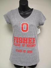NEW Business Class of 2016 Ohio State Buckeyes Womens Sizes S-M-L-XL-2XL Shirt