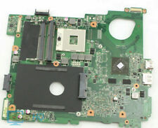 P0XH2 Dell Inspiron N5110 15R Intel Motherboard