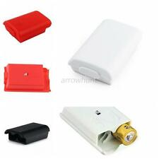AA Battery Storage Box Cover Holder Case for Xbox 360 Wireless Controller A81