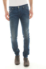 Armani Jeans Jeans -25% MADE IN ITALY Man Denim C6J203Kcam-15