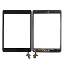 Replace Part Touch Screen Digitizer Front Glass Panel & Tools for IPAD MINI 1& 2