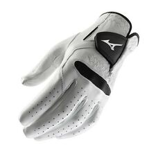 Mizuno 2016 Leather Tour Pro Mens Golf Gloves Left Hand (Right Handed Golfer)