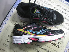 NIB Saucony Grid Cohesion 7 Womens ATHLETIC CASUAL RUNNING TRAINING SHOES