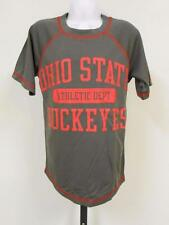 NEW Ohio State Buckeyes Youth sizes XS-S-M-L-XL (6/7-8-10/12-14/16-18/20) Shirt