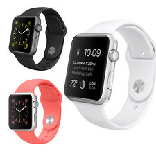 Mo Bluetooth Smart Wrist Watch iphone Samsung HTC Smartphone for IOS Android
