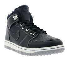 NEW NIKE Dunk CMFT WB Shoes Men's Sneakers Boat Blue 805995 400 SALE WOW COOL